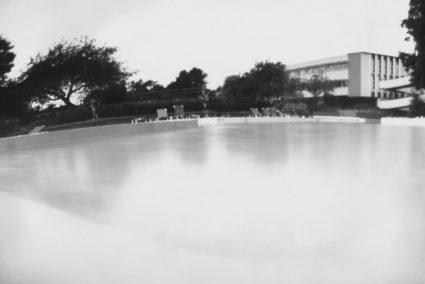 Workshop pinhole fotografie