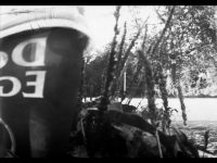 Workshop pinhole fotografie
