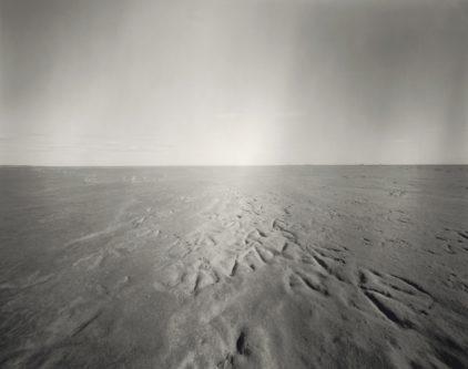 Footprint 2